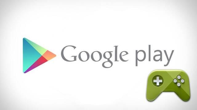 Google Play obligará a los juegos a mostrar la probabilidad de las cajas de botín