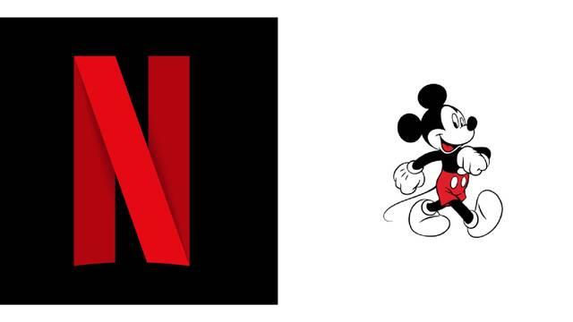 Netflix y Disney no rodarán más en Georgia si aprueba la ley antiaborto