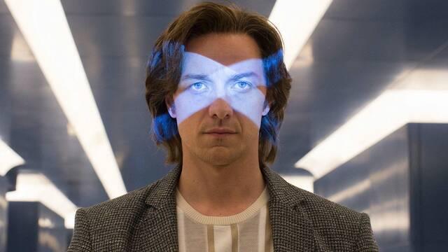 X-Men: Fénix Oscura tuvo que cambiar su final para no parecerse... a otra