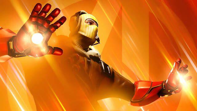 T1 ficha a Persecute para su equipo de Fortnite en Norteamérica