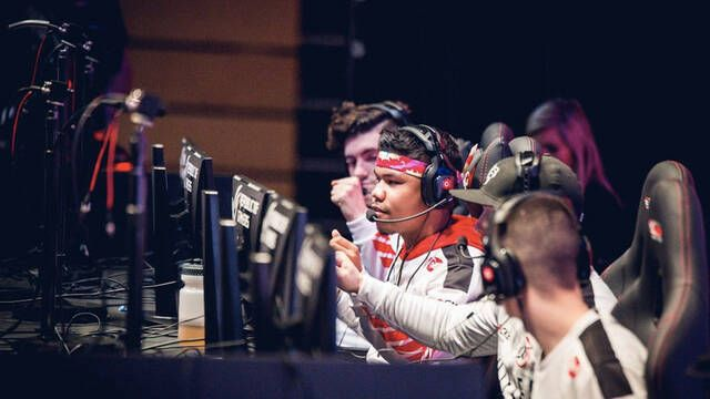 Rumor: 100 Thieves busca 25 millones para entrar en la Call of Duty League