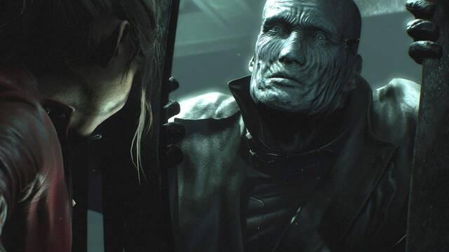 Resident Evil 2 Remake mejora su rendimiento entre 4 y 12 fps sin Denuvo