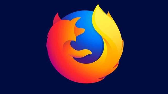 Firefox inhabilita todas sus extensiones por culpa de un error