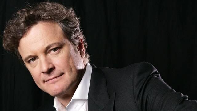 Colin Firth protagonizará Operation Mincemeat, de la Segunda Guerra Mundial