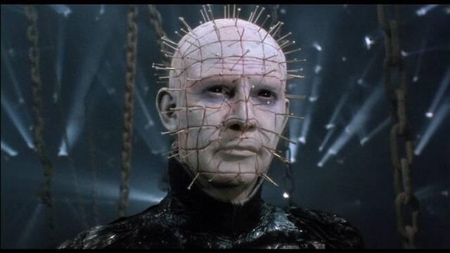El remake de 'Hellraiser' contará con el guionista de 'El Caballero Oscuro'
