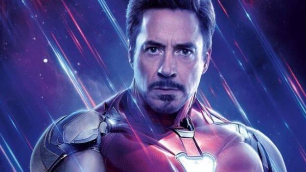 Los directores de 'Endgame' hablan del futuro de Iron Man