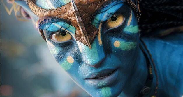 Disney retrasa Avatar: Sus cuatro secuelas llegarán a partir de 2021