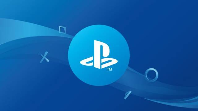 PlayStation 5: Sony quiere