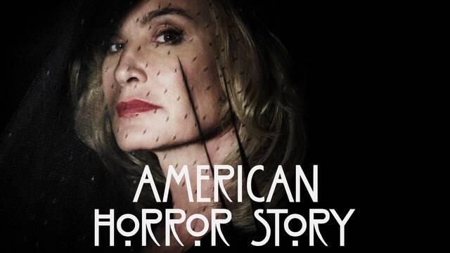 American Horror Story: Anunciado un spin-off de la mano de Ryan Murphy