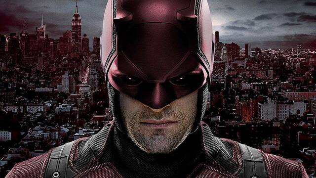 Daredevil: Charlie Cox cree que no repetirá como el personaje en el MCU