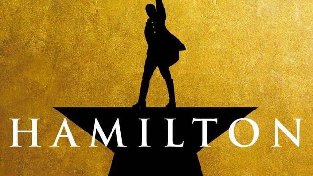 El musical Hamilton se adelanta y se estrenará en Disney+ el 3 de julio