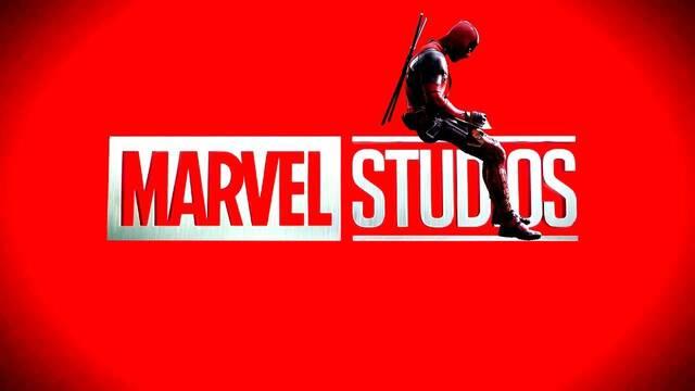 Deadpool: Marvel Studios tiene 'cero planes' y el autor estalla
