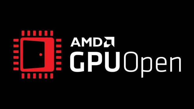 AMD presenta nuevas tecnologías gráficas FidelityFX para sus GPU