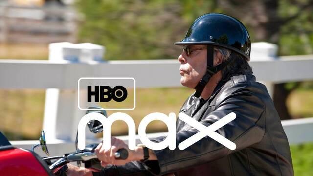 HBO Max adaptará Throttle de Stephen King como una película