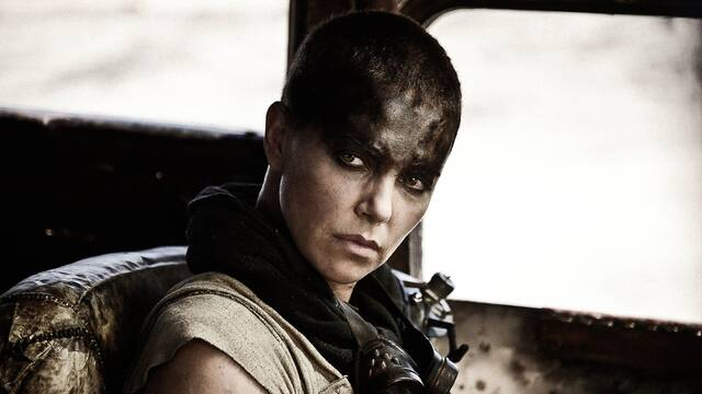 Mad Max 5: Será una precuela y contará con Furiosa pero no estará Charlize Theron
