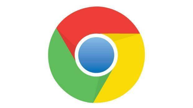 Google Chrome bloqueará los anuncios que coman muchos recursos a partir de agosto