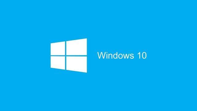 Windows deja de publicar la versión de 32 bits de Windows 10