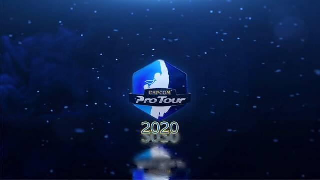 El Capcom Pro Tour Online 2020 hará sonar la campana el 6 de junio