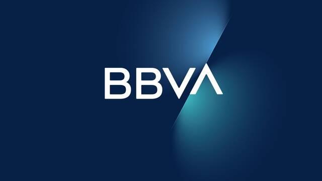 Un malware suplanta la app de BBVA en dispositivos Android para robar tus datos