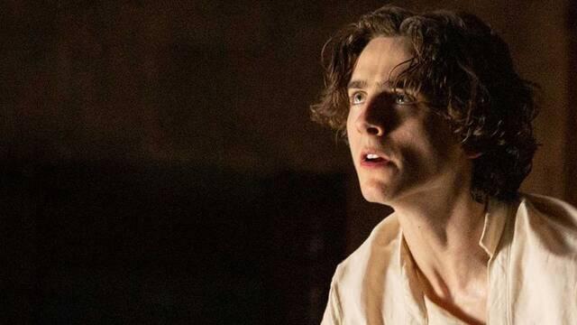 DUNE: Su director cree que su adaptación es lo más parecido a El Padrino
