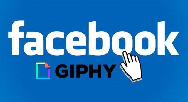 Facebook compra Giphy, la popular web de GIF,  por unos 400 millones de dólares