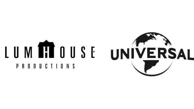 Cómo hacer películas en la pandemia: Blumhouse y Universal están en ello