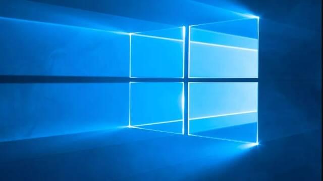 La nueva actualización de Windows 10 causa problemas y así puedes arreglarlos