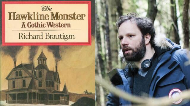 Yorgos Lanthimos dirigirá 'El monstruo de Hawkline', extraño western gótico
