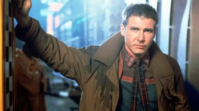 Japón reabrirá los cines proyectando clásicos como 'Blade Runner' y 'Ben-Hur'