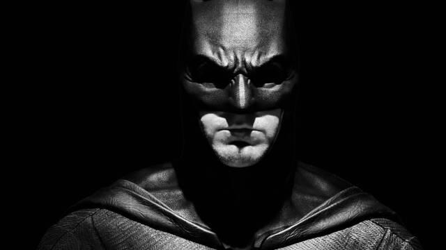 Liga de la Justicia: Alaban a Ben Affleck como Batman tras confirmarse el Snyder Cut