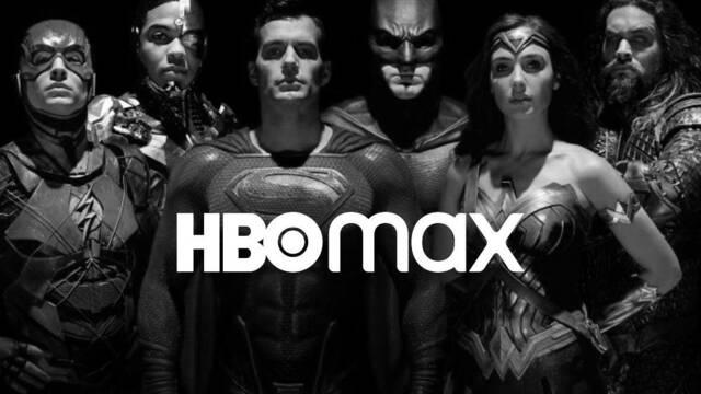Liga de la Justicia: El reparto reacciona al lanzamiento del Snyder Cut