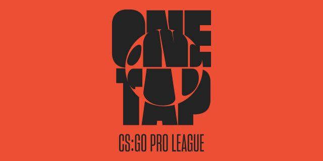 One Tap League anuncia sus nuevas paradas del campeonato