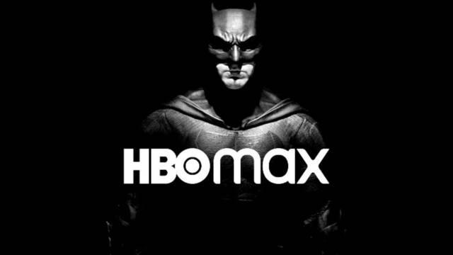 Ben Affleck y el Snyder Cut: 'Sin el apoyo de los fans, no habría sucedido'