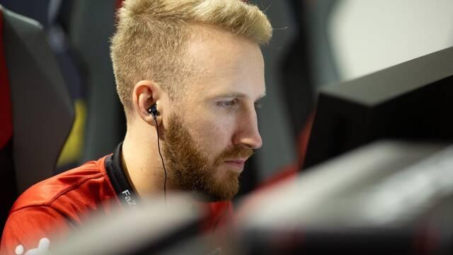 Olofmeister anuncia un parón temporal como jugador profesional de CS:GO