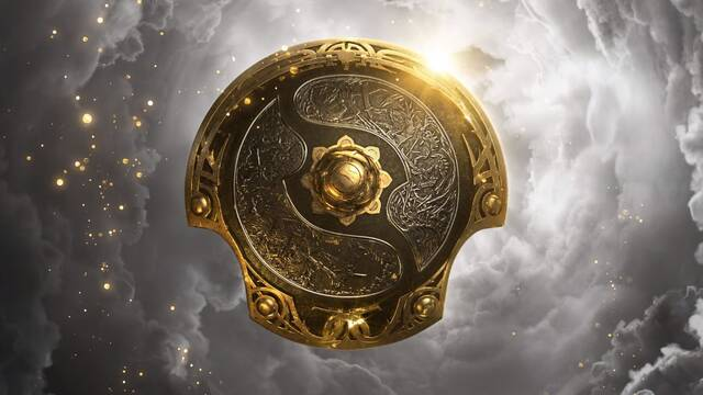 Valve pone a la venta The International Battle Pass 2020 para DOTA 2