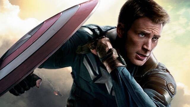 Chris Evans defiende las películas de cómics y el MCU contra los críticos