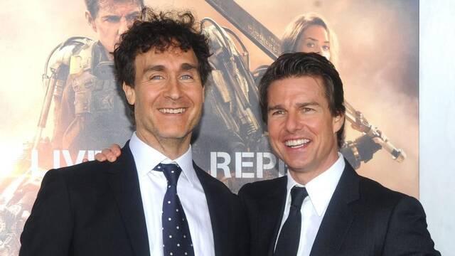 Tom Cruise encuentra al director para su film en el espacio con Elon Musk y la NASA
