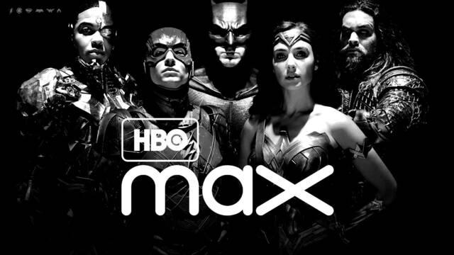 Justice League: 'Será una suerte si el Snyder Cut sólo cuesta 30 millones'