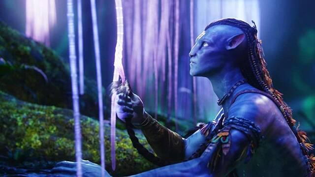 Avatar 2: Comparten detalles de la historia de la esperada secuela