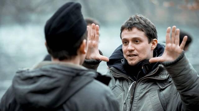 El director de Marianne se encargará del film de terror 'Cobweb'
