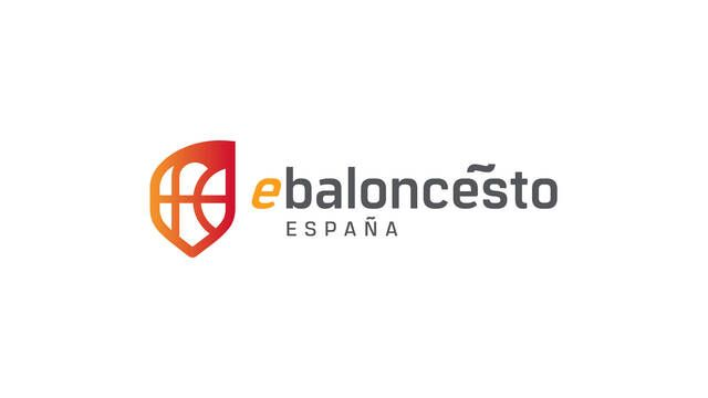 Garbajosa anuncia la creación de un área de esports en la FEB