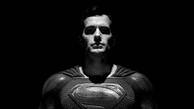 Henry Cavill mantiene conversaciones para regresar como Superman