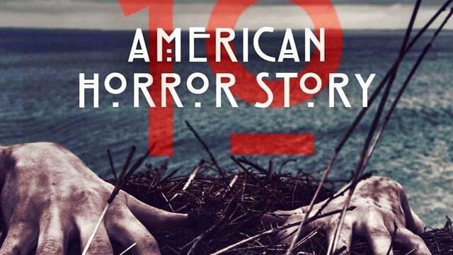 American Horror Story 10 podría tener temática costera, según un adelanto
