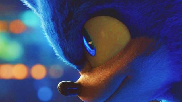 Sonic 2: Confirmada la secuela de la película con el director Jeff Fowler