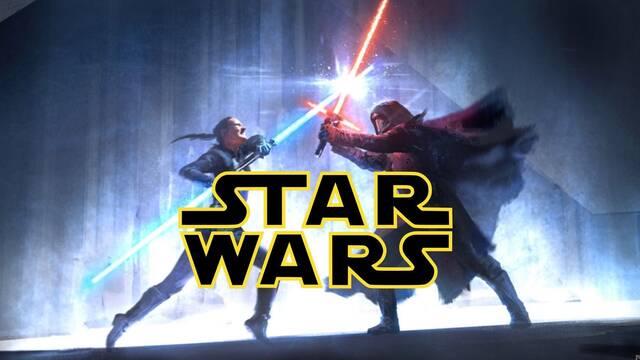 Star Wars: Así habría sido el Episodio 9 de Colin Trevorrow y el final de la saga