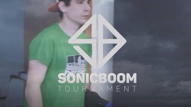 Sonic Boom VII, el torneo de fighting más importante de España, se cancela por el COVID-19