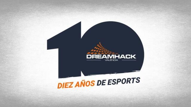 DreamHack Valencia se retrasa a octubre por el coronavirus
