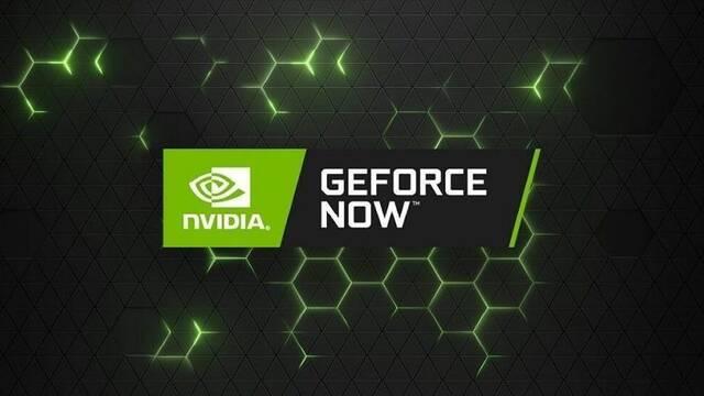 GeForce Now, el juego por streaming de NVIDIA, añade soporte para DLSS 2.0