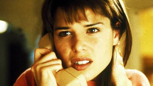 Scream: Neve Campbell en negociaciones para participar en la quinta entrega