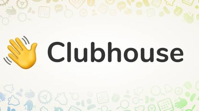 Clubhouse llega a Android con beta para EE.UU. a la que puedes registrarte  en España